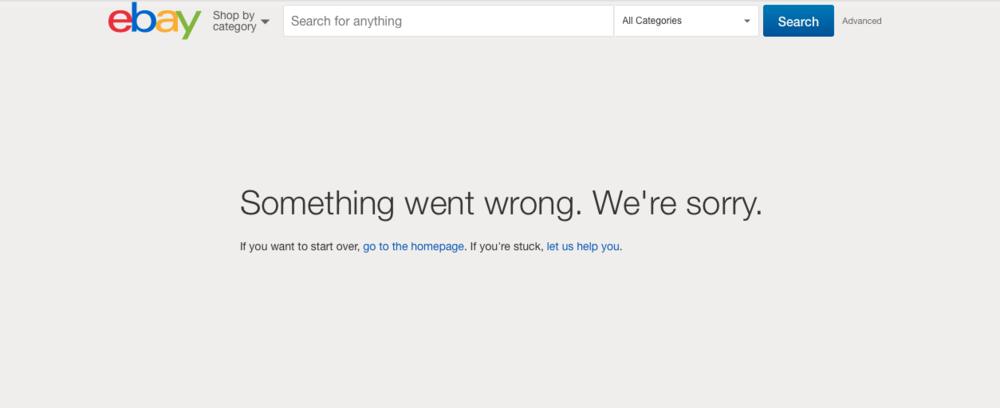 eBay-404-page