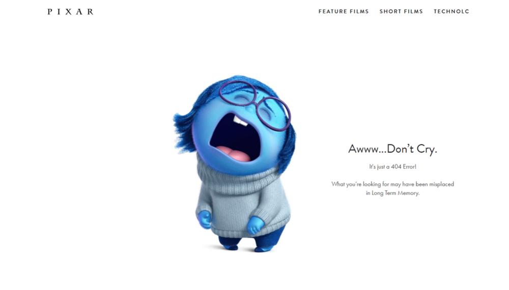 pixar-404-page