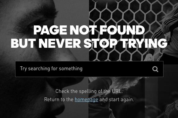 Adidas-404-page