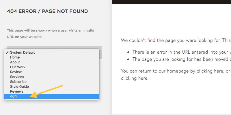 add-custom-404-page