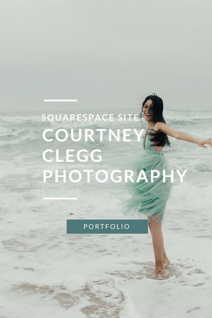 Courtney-Clegg-Photo