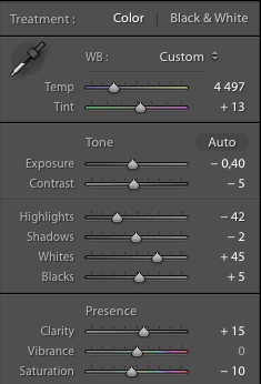 Lightroom-settings.png