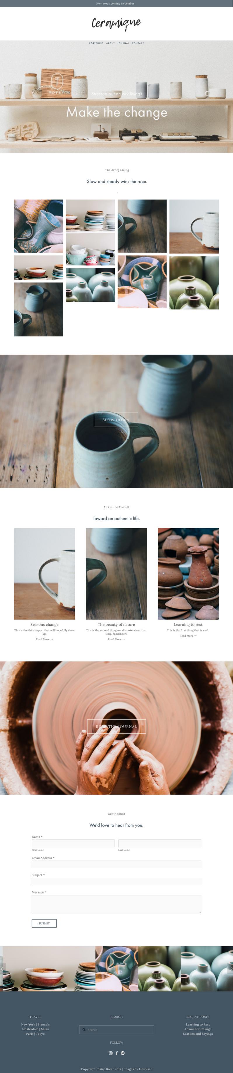 Ceramique.png