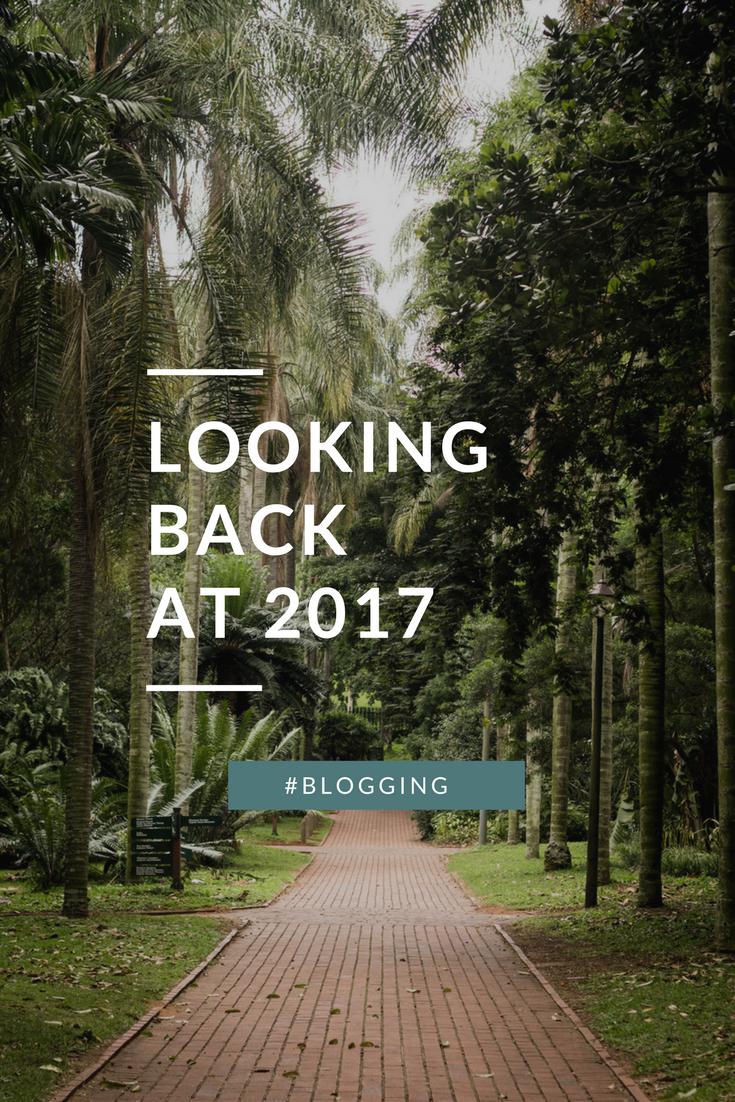 looking+back+at+2017