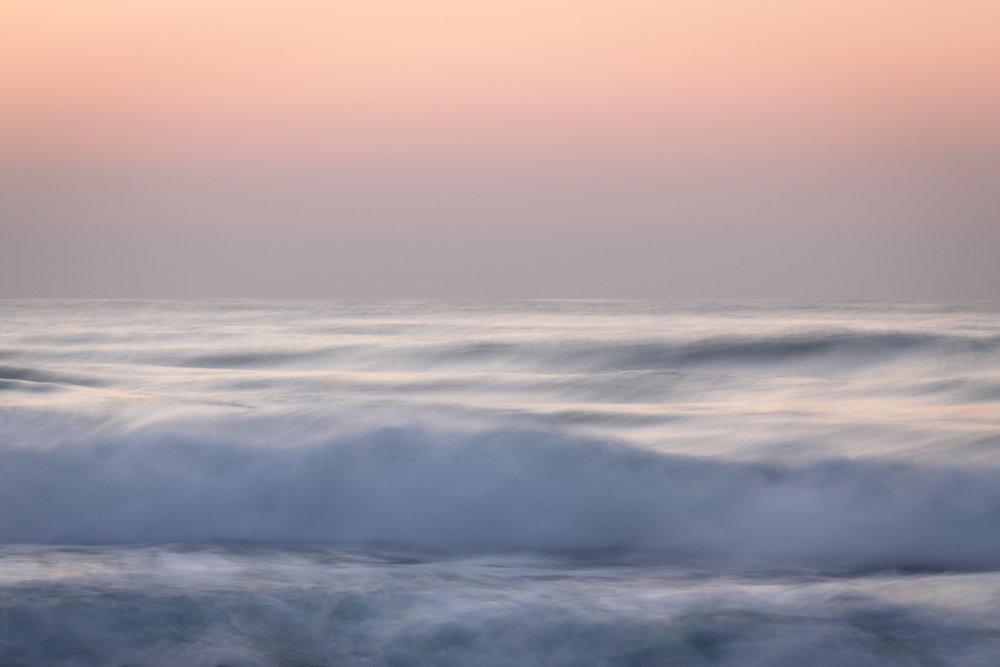 Tweni Sunrise-5.jpg