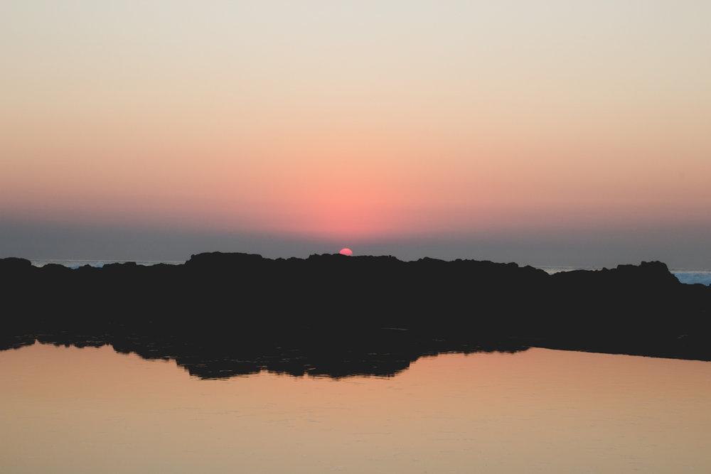 Tweni Sunrise-11.jpg