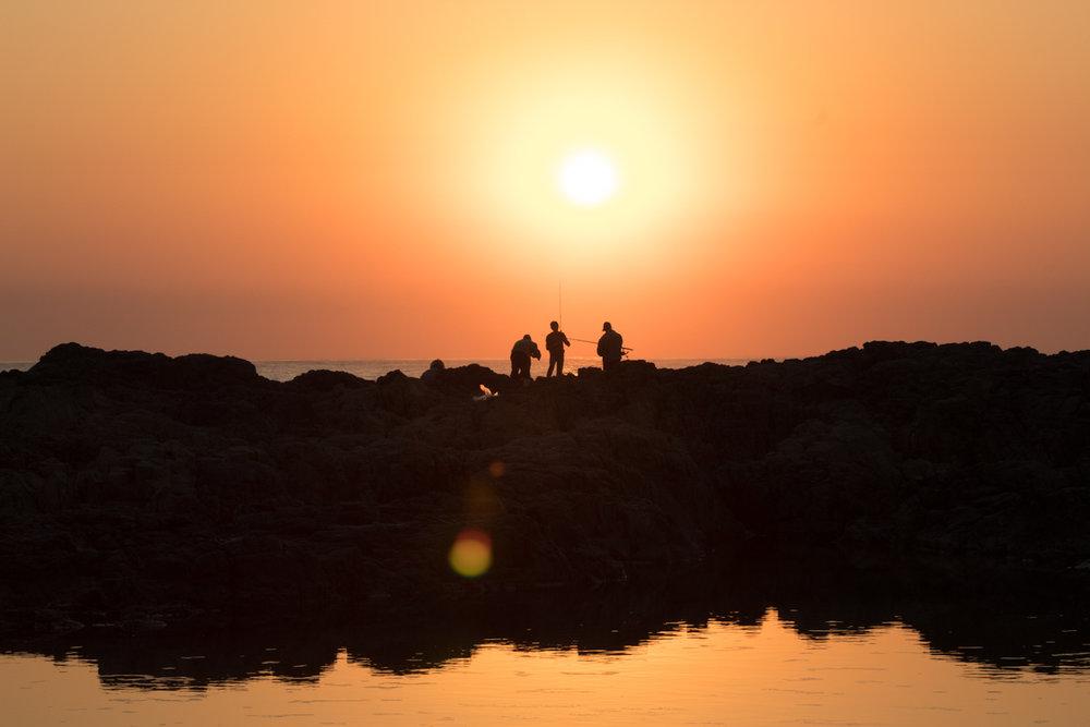 Tweni Sunrise-16.jpg