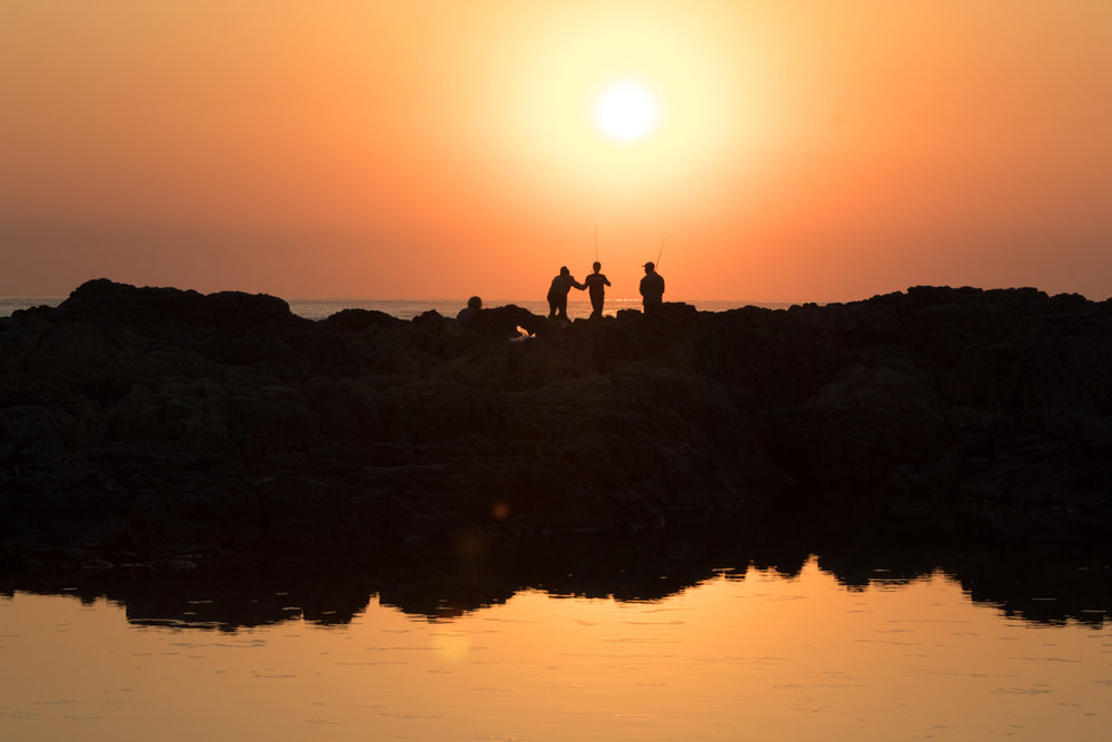 Tweni Sunrise-17.jpg