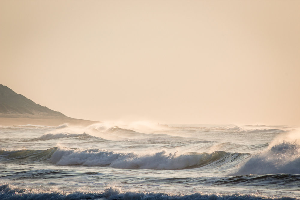 Tweni Sunrise-23.jpg