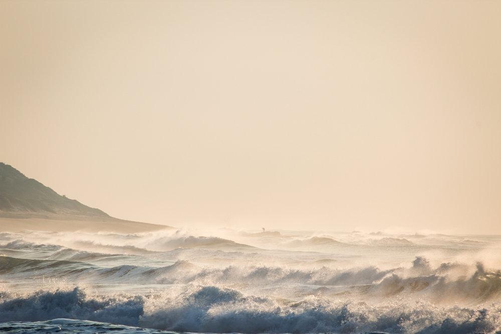 Tweni Sunrise-24.jpg