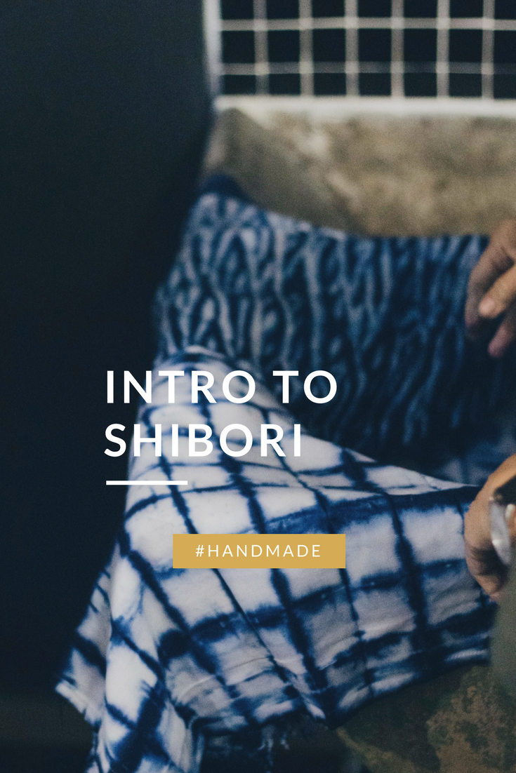 intro-to-shibori