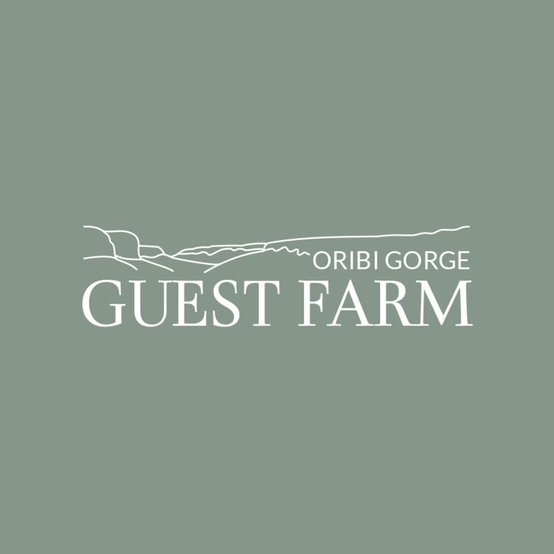 oribi-gorge-guest-farm-logo