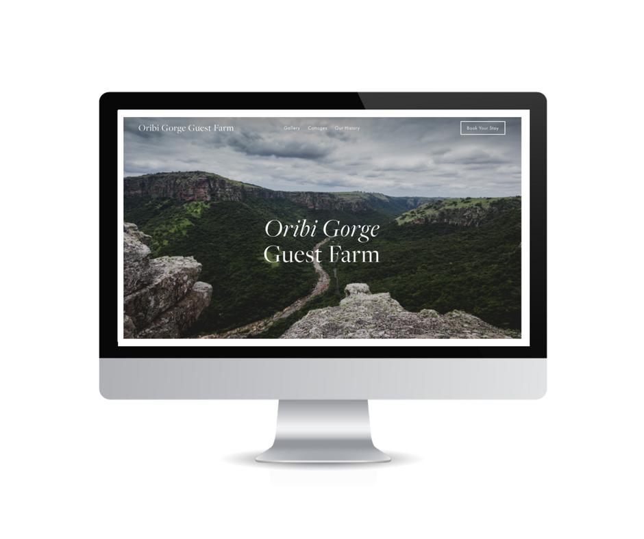 Oribi-gorge-website-preview
