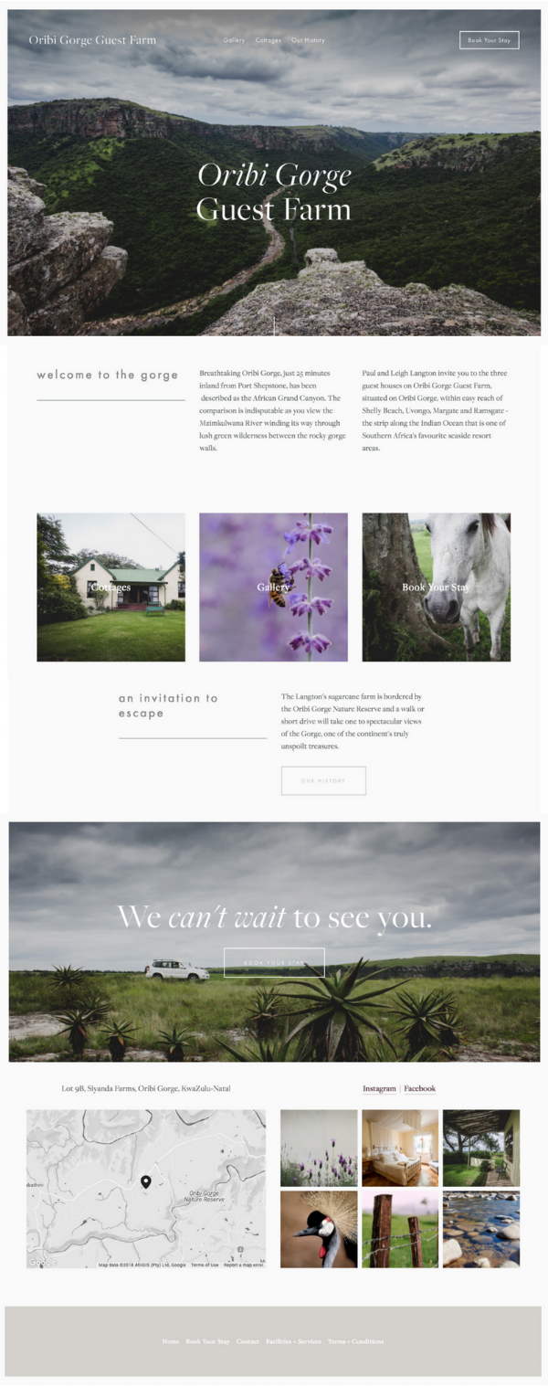 Oribi-gorge-website