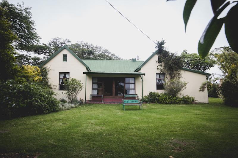 Oribi-Gorge-Guest-House-Shuttleworth-40.jpg