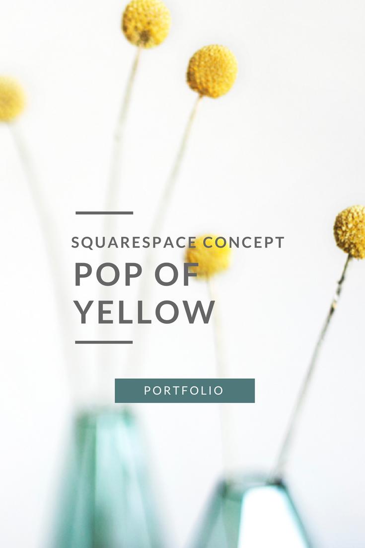 squarespace-concept-site