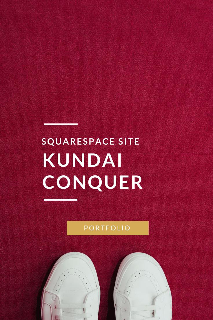 Kundai-Conquer.png