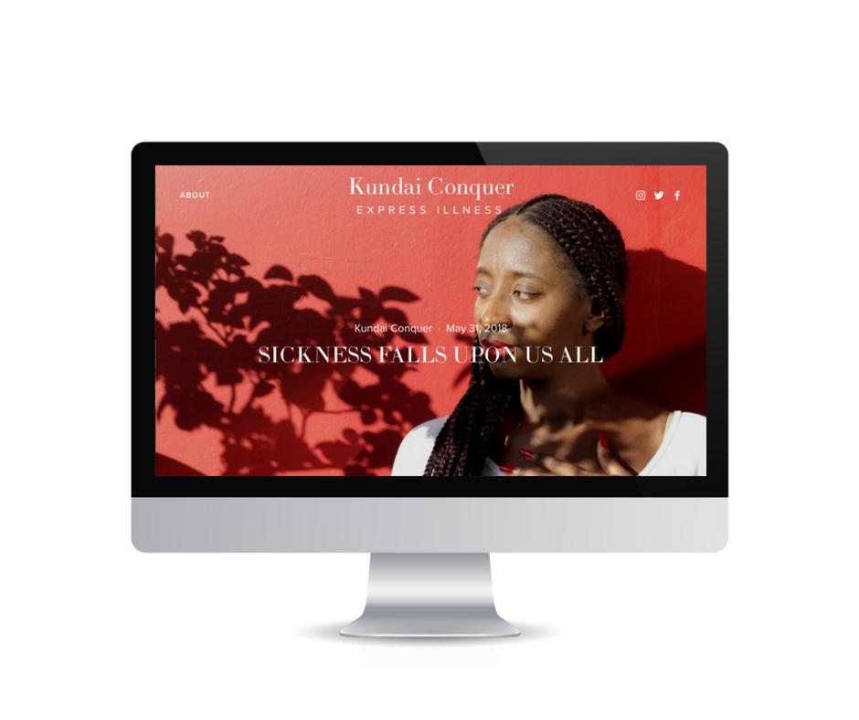 Kundai-Conquer-Website.png