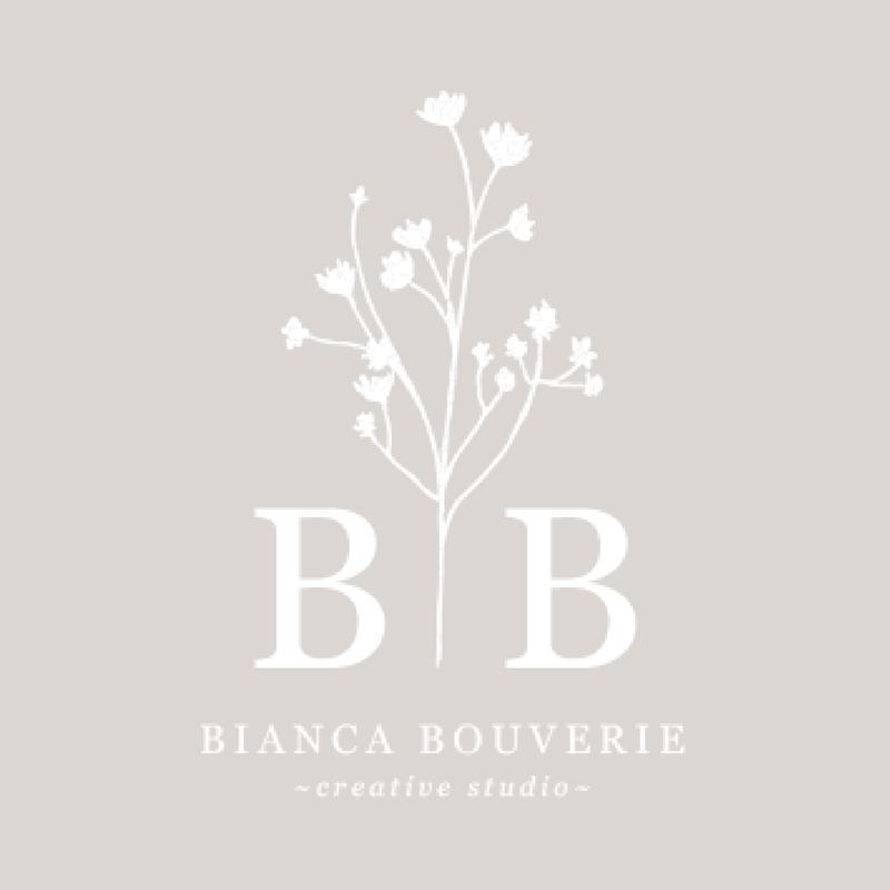 Bianca-Bouverie.png