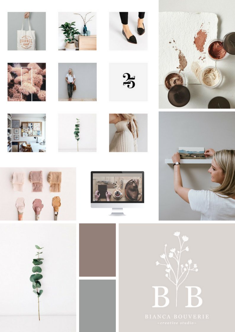 Bianca-Bouverie-Squarespace-for-Designers