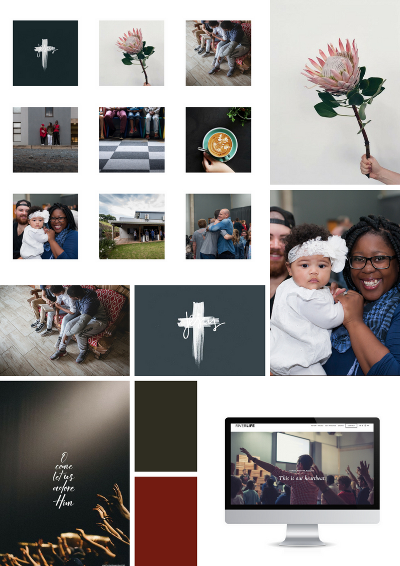 RiverLife-Squarespace-for-Churches