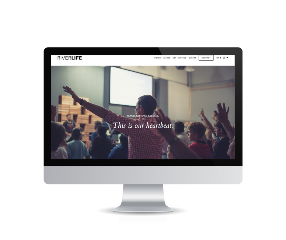 Squarespace-for-Churches