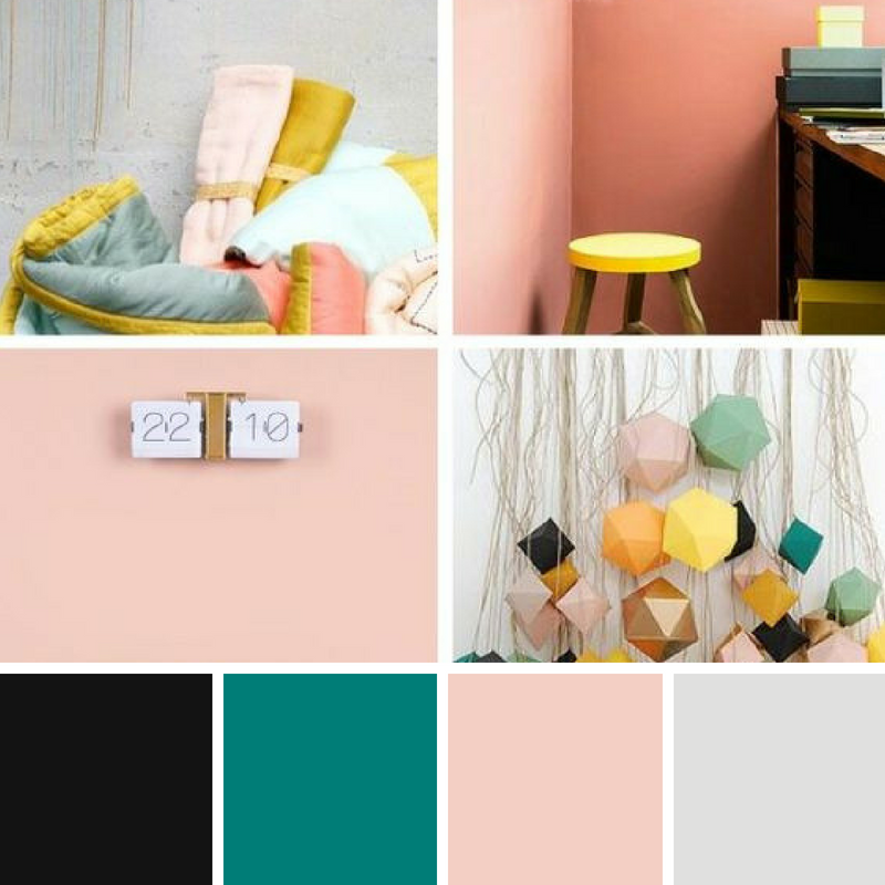 home-box-co-colour-palette