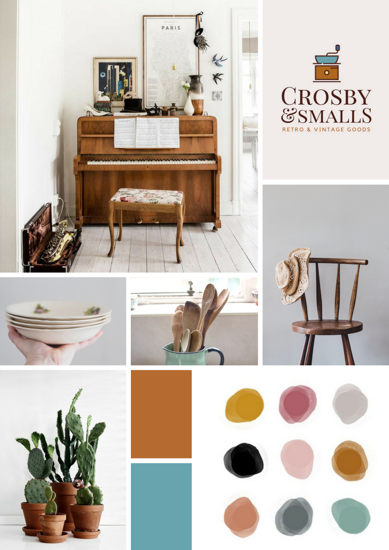 Moodboard-Crosby-and-Smalls.jpg