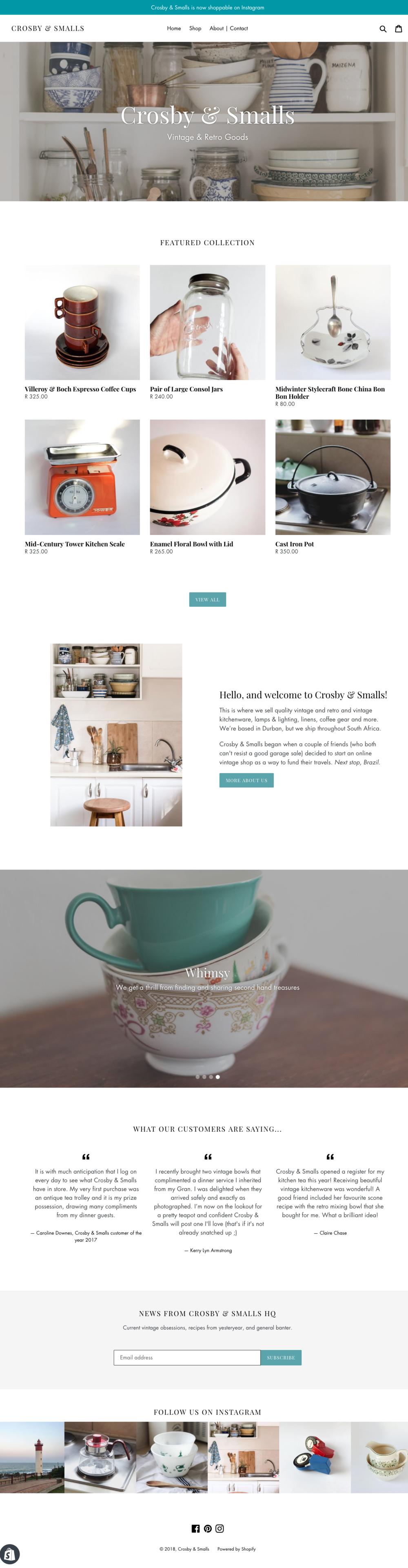 shopify-online-shop.png
