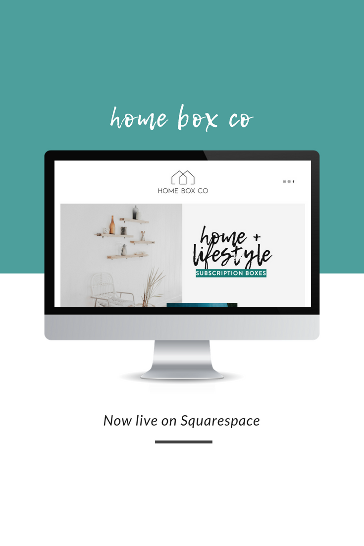 Home-Box-Co-Squarespace-Site
