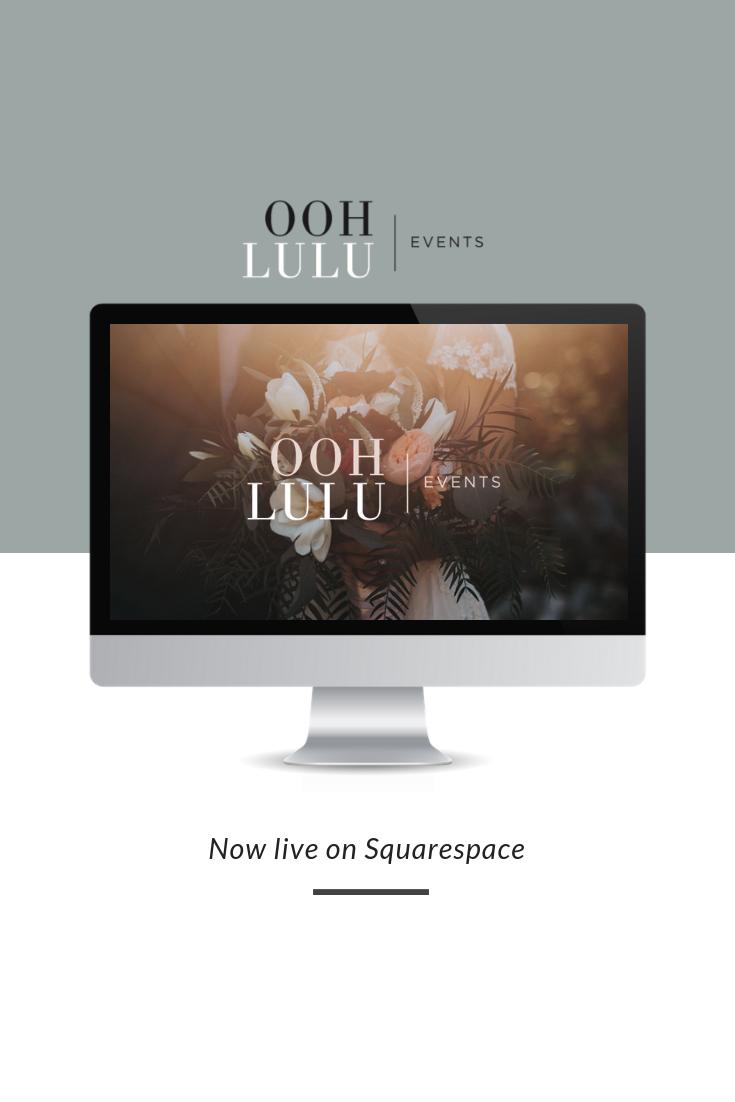ooh-lulu-events