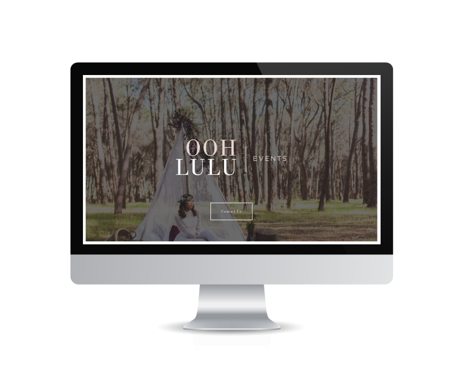 Squarespace-for-Wedding-Events.png