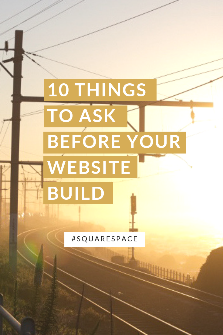 10-things-to-ask-before-your-website-build