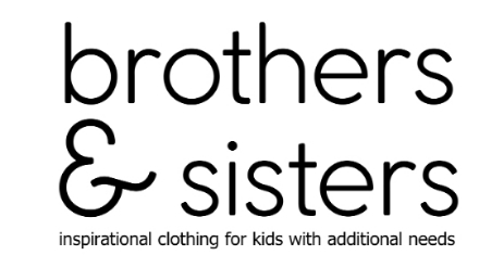 brothers sistersbrothers sisters
