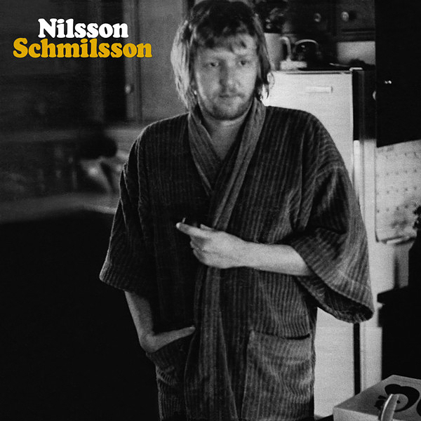 "on Friday evening May 11th we'll play playing through Harry Nilsson's ""Nilsson Schmilsson"" all the way through. Honored that I will also be sharing the stage with my brother @skip_robinson_  as he opens up this show channeling the spirit of another dead songwriter Johnny Cash. It's Dead Songwriters night at the @apyachtclub May 11th more details to come!"
