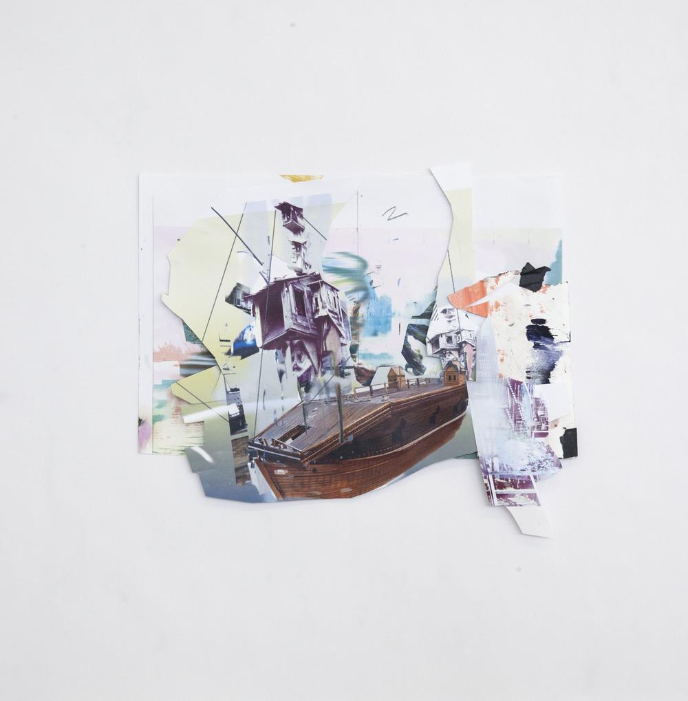 Ship of Fools 2