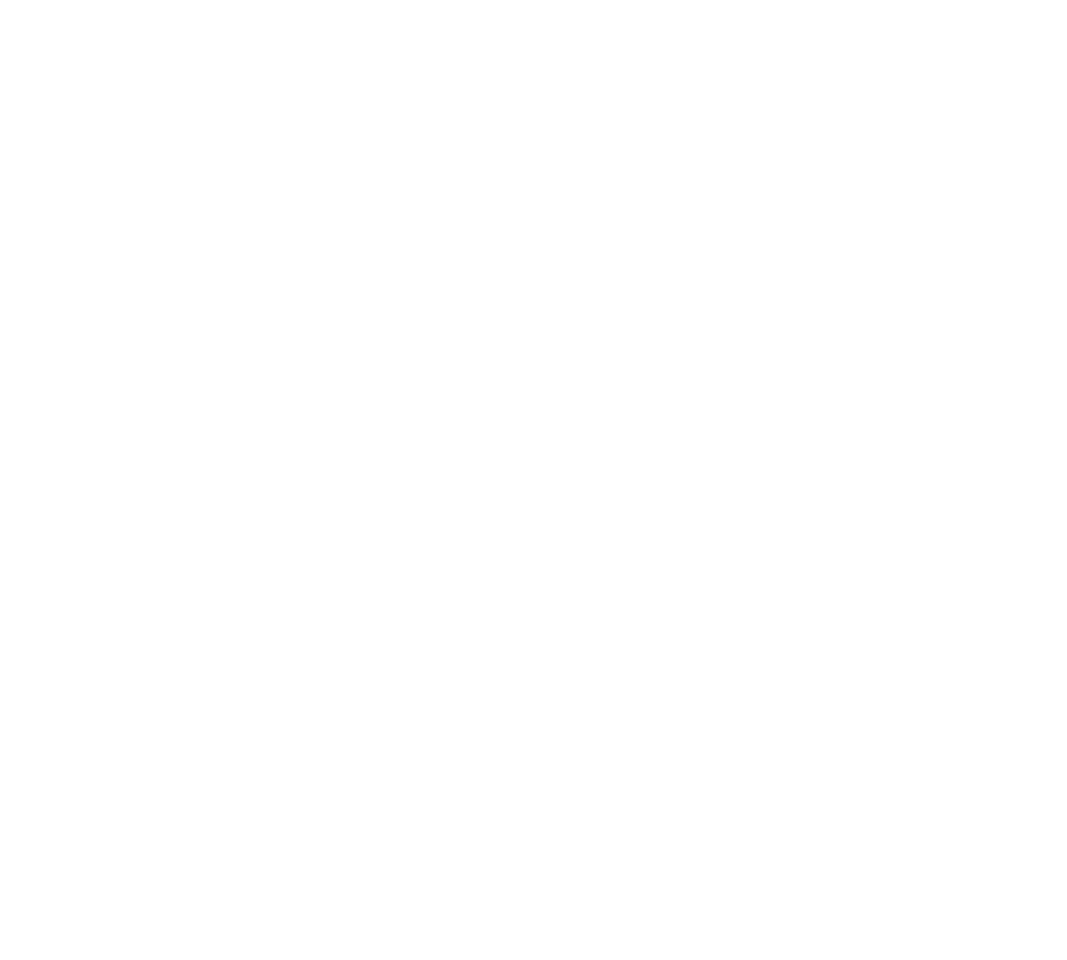 THE EVAN FUND