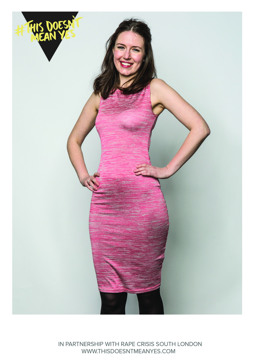 PINKDRESS_PORTRAIT.jpg