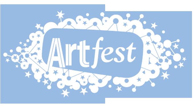 ArtfestOntario