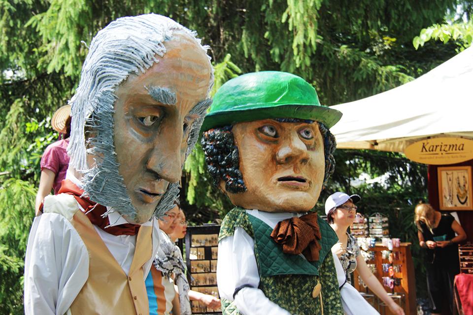 artfestpuppets_fb.jpg
