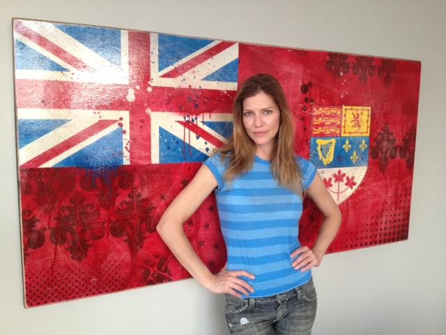 Tricia Helfer - DENIAL.JPG