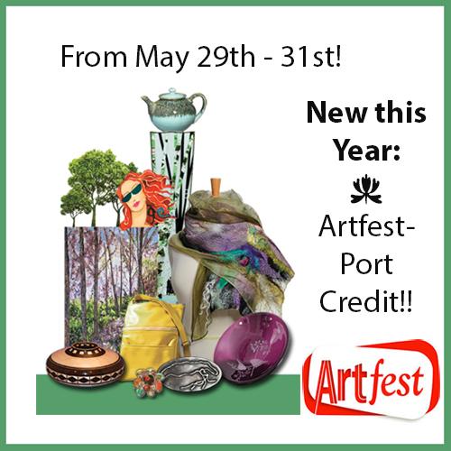 ArtfestPortCredit.jpg