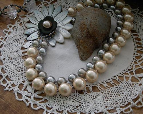 Alice Beads.jpg