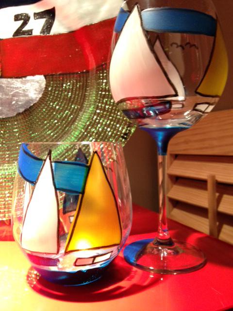 KAS Glass-2.jpg