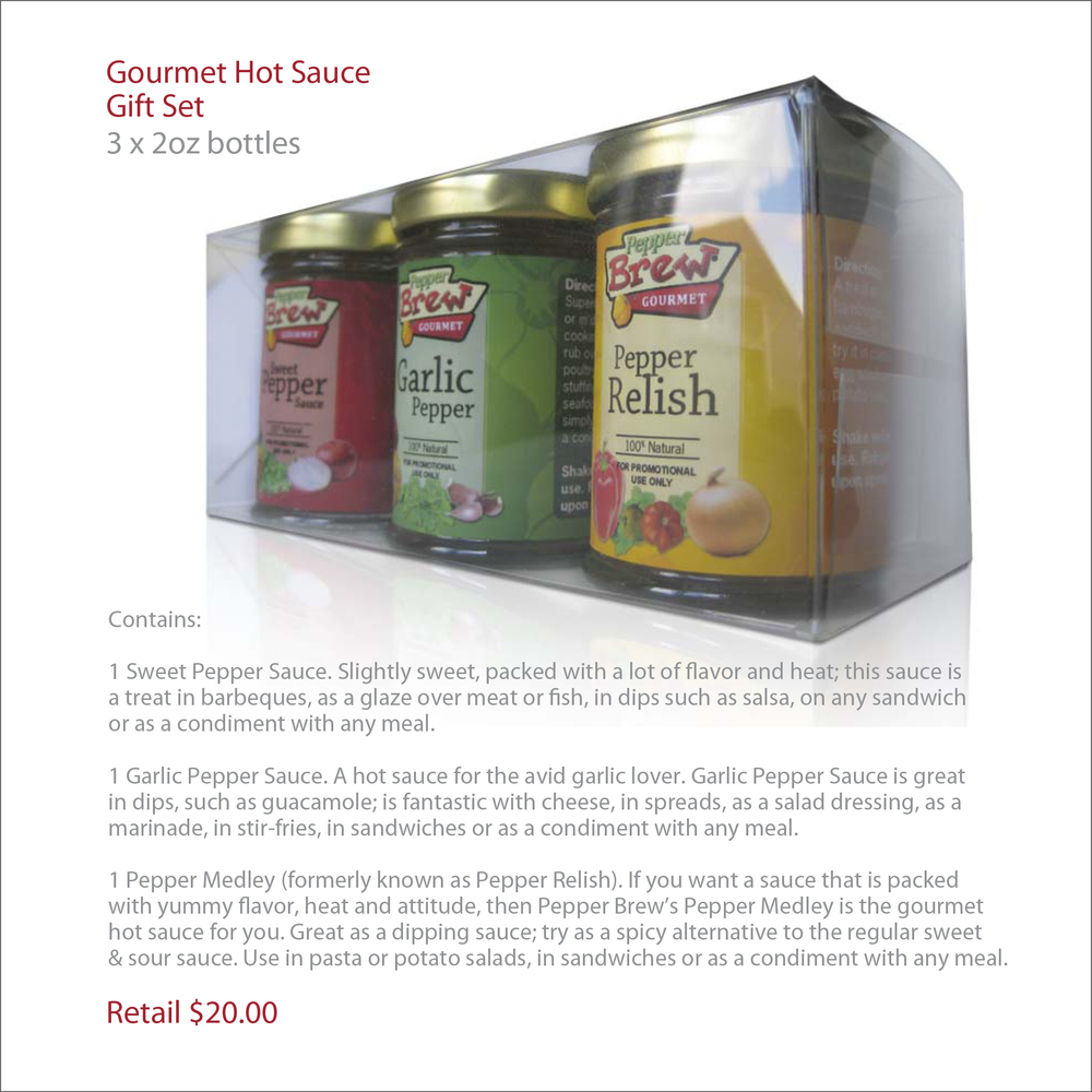 Pepper Brew-Gift Set Product Description7_x7_2015.jpg