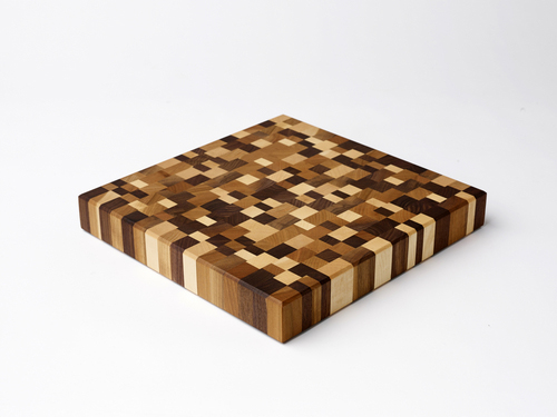Custom made quality cutting boards available at Artfest Port Credit this weekend!!