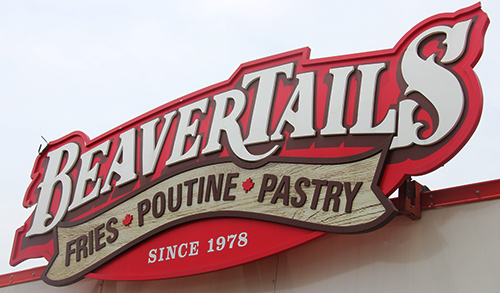 BeaverTails_Artfest.jpg
