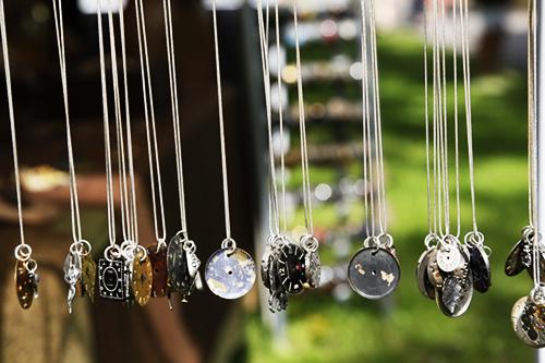 rawecojewellery.jpg