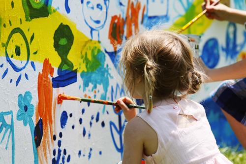 ArtfestMural4.jpg