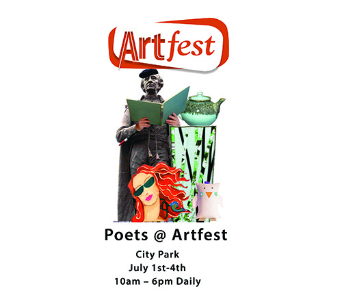 Poets @ Artfest Poster copy.jpg